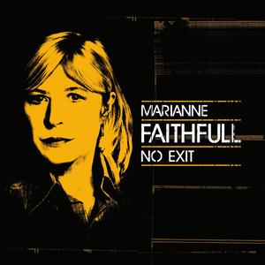 No Exit (Live) album