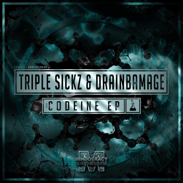 Triple Sickz
