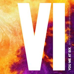 VI album