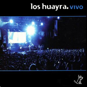 Vivo - Los Huayra