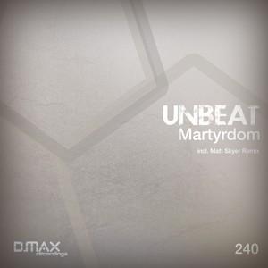 Unbeat