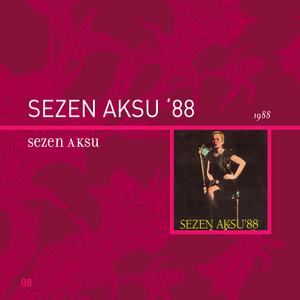 Sezen Aksu '88 Albümü