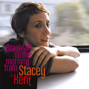 Breakfast on the Morning Tram album