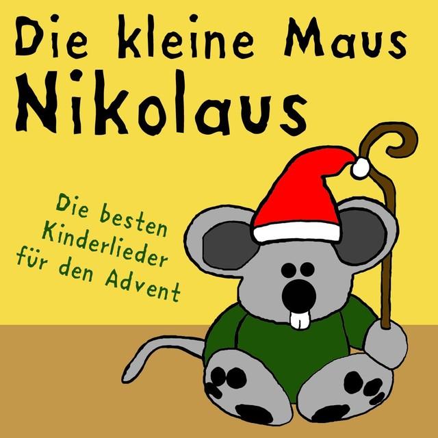Weihnachtslieder Oh Tannenbaum.Oh Tannenbaum Altes Deutsches Weihnachtslied A Song By