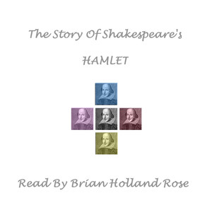 William Shakespeare - Hamlet Audiobook