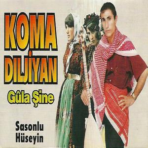 Cevdet Kuroğlu