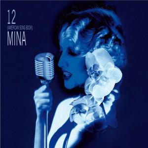 12 (American Song Book) album