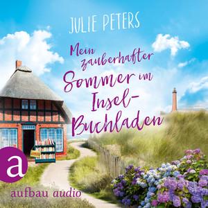 Mein zauberhafter Sommer im Inselbuchladen (Ungekürzt) Audiobook