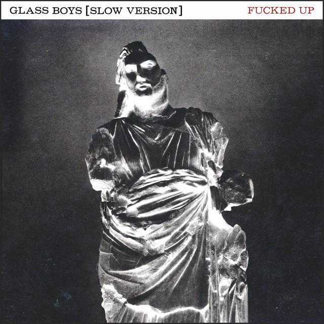 Glass Boys (Slow Version)
