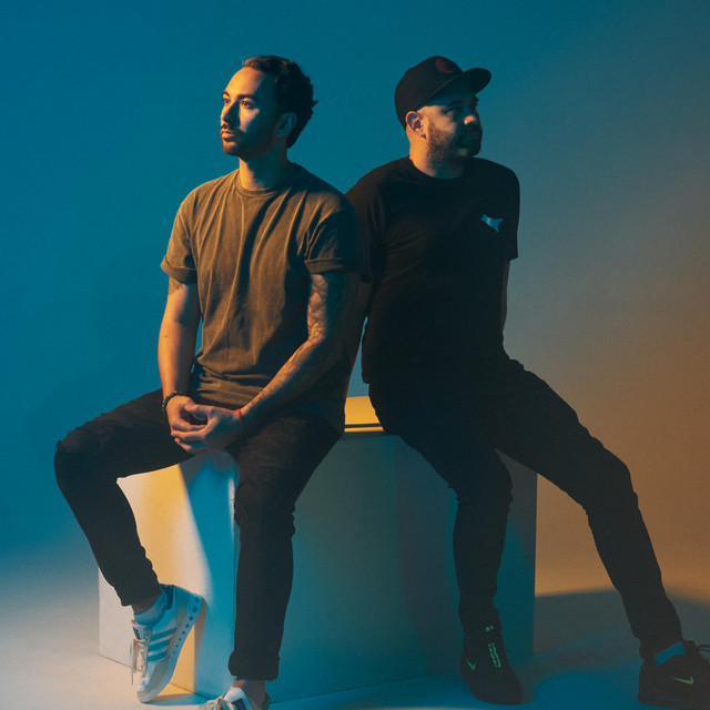 Leftwing & Kody tickets and 2021  tour dates