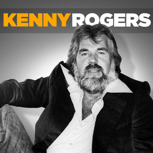 Kenny Rogers album