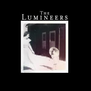 The Lumineers Albumcover