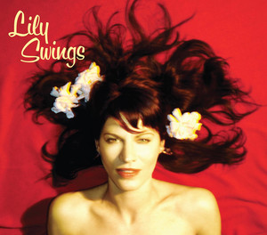 Lily Swings - Lily Frost