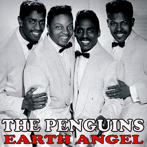 The Penguins album
