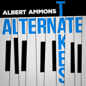 Alternate Takes album