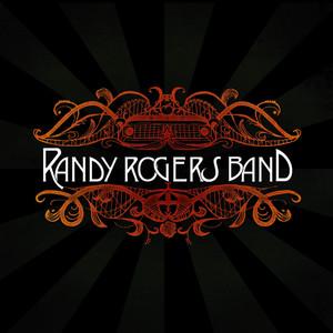 Randy Rogers Band album