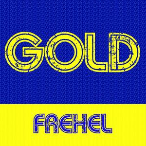 Gold: Frehel album