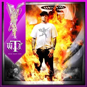 W.T.F.