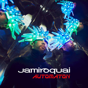 Jamiroquai Cloud 9 cover