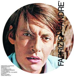 Volume 1 - Fabrizio De Andrè