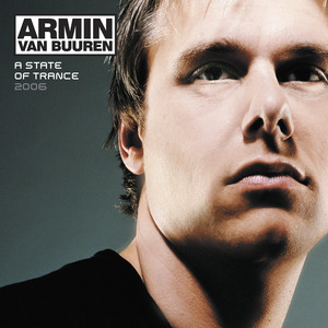 A State Of Trance 2006 (Unmixed Edits) Albumcover