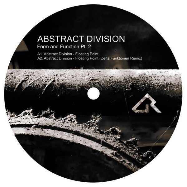 Abstract Division tickets and 2019  tour dates