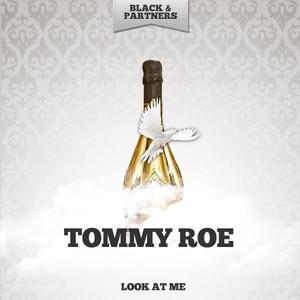 Look At Me album