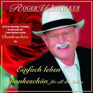 Best of Roger Whittaker album