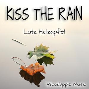 Kiss the Rain Albümü