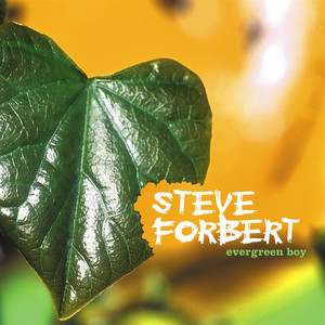 Evergreen Boy album