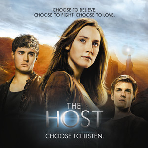 The Host: Choose to Listen