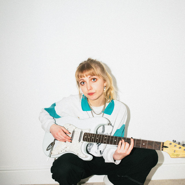 Abbie Ozard tickets and 2020  tour dates