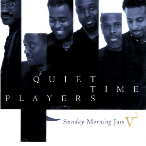 Quiet Time Players