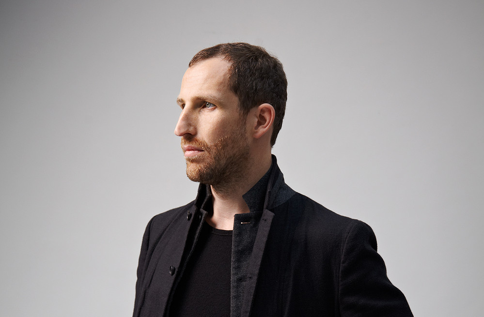 Profile photo of Matthias Tanzmann
