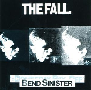 Bend Sinister album