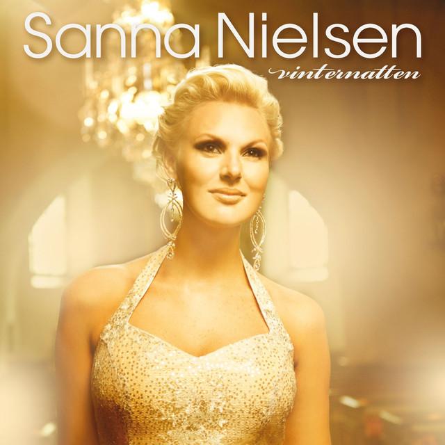 Sanna Nielsen: Vinternatten By Sanna Nielsen On Spotify