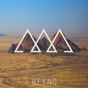 Viaje Por Lo Eterno - Reyno