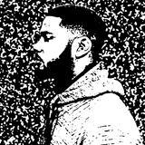 Substantial Artist | Chillhop