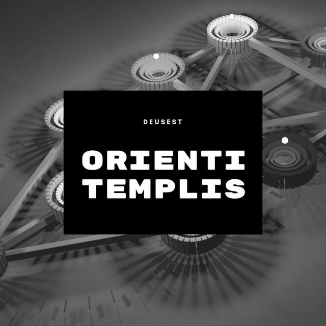 Orienti Templis