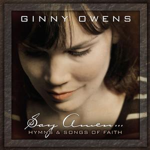 Say Amen... Hymns & Songs of Faith