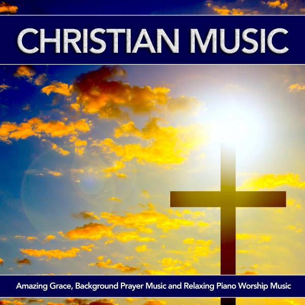 Christian songs on grace
