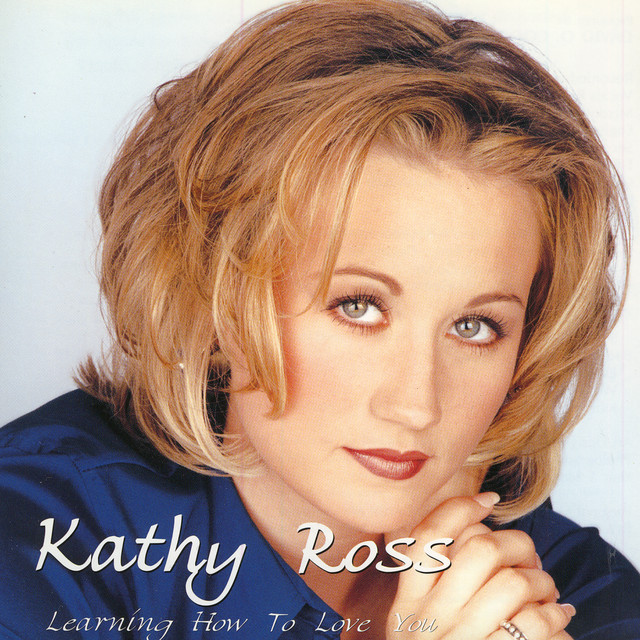 Kathy sweet not