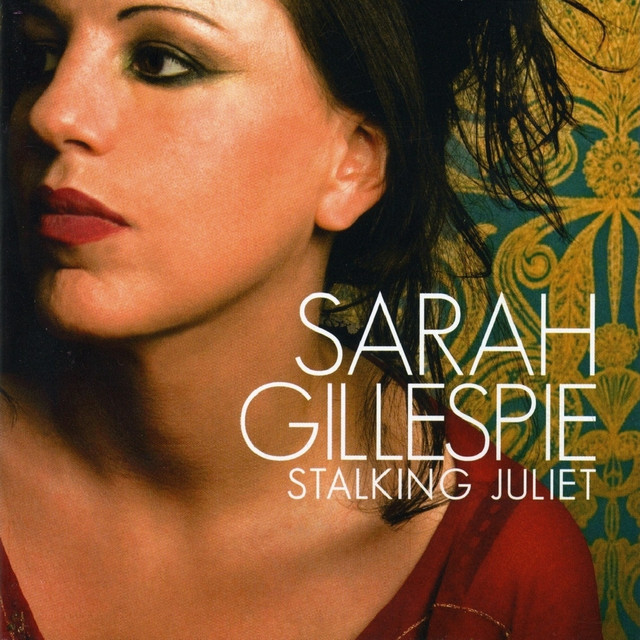 Sarah Gillespie tickets and 2018 tour dates