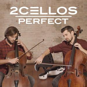 Perfect Albümü