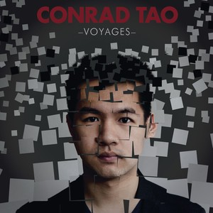 Voyages Albumcover