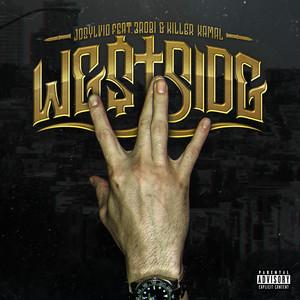 Westside Albümü
