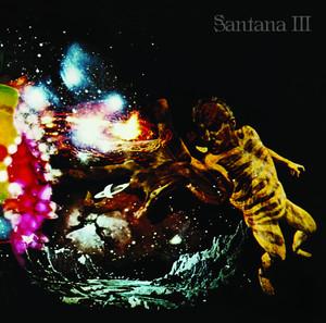 Santana III album