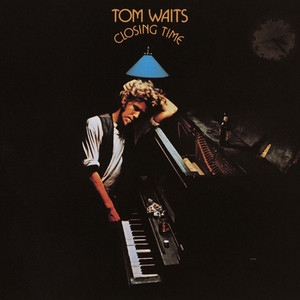 Tom Waits Old Shoes [& Picture Postcards] cover