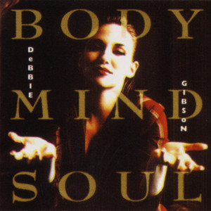 Body Mind Soul album
