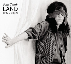 Land (1975-2002) album